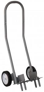 Coring Lawn Aerator