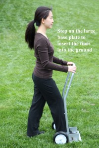 Step-on-Lawn-Aerator